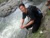 caturwaterfall8.jpg