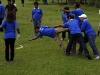 teambuilding12