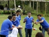 teambuilding4