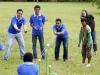 teambuilding5