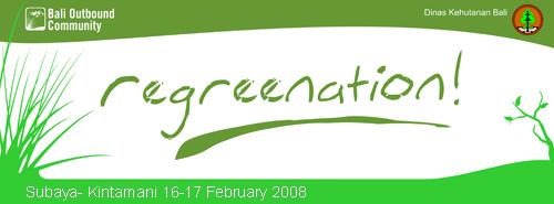 banner-regreenation.jpg