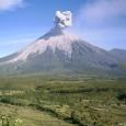 Meneruskan saja berita dari detik.com buat yang punya rencana mendaki Semeru dalam waktu dekat: Lumajang – Balai Taman Nasional Bromo […]