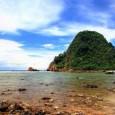 Pantai Pulau Merah terletak sekitar 60 kilometer dari Kota Banyuwangi ke arah selatan. Untuk menjangkau obyek wisata ini membutuhkan perjuangan […]