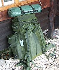 source: http://en.wikipedia.org/wiki/Backpacking_(travel)
