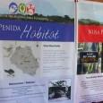 Maen ke Pulau Nusa Penida di Bali, sepertinya kurang sip kalo belum mampir di tempat satu ini. FNPF (Friends of […]