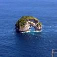 Sebuah pulau kecil yang gak kalah indahnya dengan pulau induknya, Bali. Nusa Penida berdampingan dengan dua pulau kecil lainnya yang […]