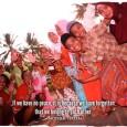 Mereka berkumpul membentuk kelompok-kelompok kecil dan didampingi oleh kakak-kakak dari Bali Outbound Community (BOC). Seorang game master memberikan arahan, pertanyaan […]