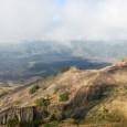 Baru2 ini kawasan kalderanya ditetapkan UNESCO sebage salah satu Geopark dunia bersama tiga situs lainnya; Bakony-Balaton Global Geopark (Hungaria), Central […]