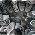 Pada tanggal 23 September 2012, kami ber-19 sukses mendaki Gunung Batur melewati jalur baruyang lumayan ekstrim. Jalur tak lazim ini […]