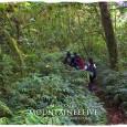 Gunung Catur, adalah gunung kedua dari daftar lima gunung yang akan didaki dalam rangkaian Festival Mendaki mountaineeFive yang diselenggarakan Bali […]
