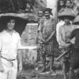 Sebuah rekaman yang dibuat oleh Charlie Chaplin dan Sidney ketika tahun 1932 mereka berlibur ke Indonesia. Batavia (sekarang Jakarta), Bandung, […]