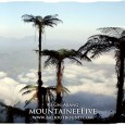 MountaineeFive ke-3 diadakan pada tanggal 17 – 18 November 2012. Kali itu, mereka bertualang dengan total pasukan sebanyak 13 orang. […]