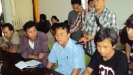 Denpasar, 14 Januari 2013 Warga desa adat peladung yang diwakili langsung oleh prajuru desa adat peladung wayan suarjana dan warga […]