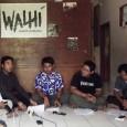 Aktivis Sloka Institute, Frontier Bali, Kekal Bali, dan Walhi Bali mengatakan Keterbukaan informasi publik merupakan salah satu faktor pendorong terbentuknya […]