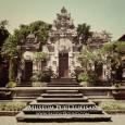 Jadi ceritanya, kami baru saja jalan-jalan ke Museum Puri Lukisan di Ubud. Lokasinya ada di Jalan Raya Ubud, sekitar […]