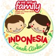 We Are Family adalah kegiatan yang kami adakan semenjak tahun 2011. Kami Bali Outbound Community berangkat dari ide sederhana, yaitumengajak […]