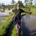 Yan Jembrong