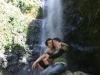 les-waterfall23.jpg