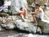 les-waterfall25.jpg