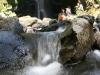 les-waterfall26.jpg