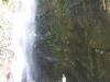les-waterfall9.jpg