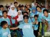 """""""we are Family - 13 Feb 2011, Berbagi Kasih di Hari Penuh Cinta"""