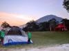 foto lokasi event: camping ground