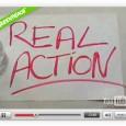 Wake up! There's a calling for you to participate… Untuk menuntut Real Action berkaitan dengan hajatan besar duta-duta besar negara […]