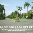 Denpasar, Kompas – Masyarakat Bali yang tergabung dalam Kolaborasi Non Government Organization atau NGO Bali untuk keadilan iklim bersepakat melanjutkan […]