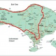 Cita-cita Bike to Work mungkin masih agak susah untuk diujudkan, apalagi untuk mengelilingi Pulau Bali yang ternyata lumayan luas kalo […]