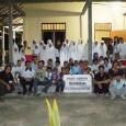 Baliorange & Komunitas BOC (Bali Outbound Community) menerima pengumpulan bentuk Amal (Zakat/Infaq/Sodaqoh/Sumbangan) dari Anda untuk disalurkan ke Panti Asuhan Ar […]