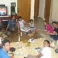 Pada 18 Oktober 2010, telah terjadi rapat kecil di rumah Bli Sidharta (Sweetdar) yang bertujuan untuk berbagi informasi dan melakukan […]
