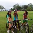 Bersepeda (Cycling) menelusuri jalan setapak di daerah pedesaan adalah salah satu kegiatan wisata sekaligus berolah-raga yang menyenangkan. Price : Rp. […]