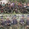 Bangsa Indonesia yang tenteram dan damai adalah hasil dari perjuangan dan peperangan fisik melawan Belanda dan Jepang. Tua muda, pria […]