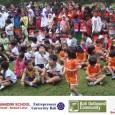 Visi Mandiri School (VMS) dan Entrepreneur University (EU) menggandeng Bali Outbound Community (BOC) menggelar acara Family Gathering bersama anak-anak yatim […]