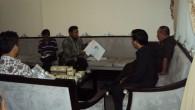 Selasa, 27 November 2012. Perwakilan Kekal Bali (Komite Kerja Advokasi Lingkungan Hidup Bali) menemui pimpinan DPRD Bali untuk mempertegas rekomendasi […]