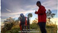 Gunung Batukaru, berdiri megah di tengah alam yang mewah berhampar hijau persawahan, sederhananya pedesaan-pedesaan antara Tabanan dan Pupuan, Gunung Batukaru […]