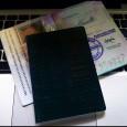 """Banyak yang yang beranggapan bahwa membuat/memperpanjang Surat Perjalanan Republik Indonesia (SPRI) yang lebih dikenal dengan nama """"paspor"""" itu sulit, mahal […]"""