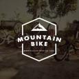 Kami memang sudah beberapa kali naik turun gunung, tapi bagaimana dengan menuruni gunung dengan sepeda? Sabtu lalu, saya, Andri, Bli […]